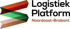 Logo-LPNOB-300x125