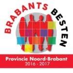 Brabants Besten logo