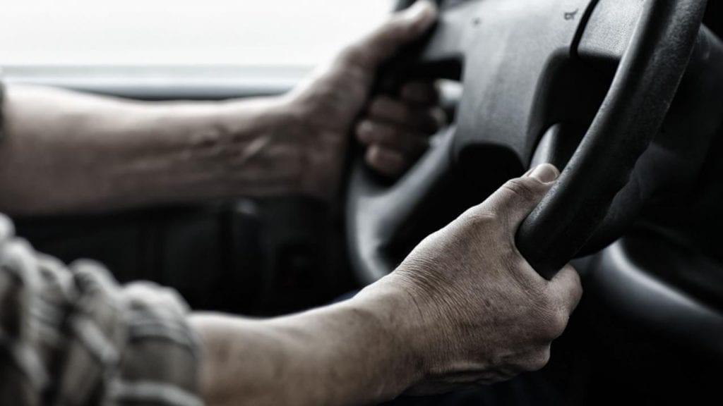 Einde oneerlijke concurrentie truckers stap dichterbij